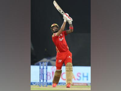 IPL 2021: KL Rahul diagnosed with acute appendicitis, transferred to hospital