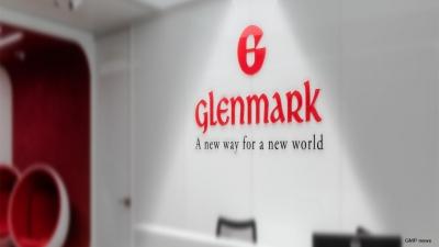 Glenmark to make, market SaNOtize's nasal spray against Covid-19   Glenmark to make, market SaNOtize's nasal spray against Covid-19