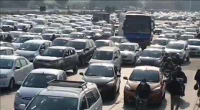 Bharat series registration of vehicles starts in Odisha | Bharat series registration of vehicles starts in Odisha