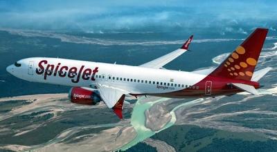 Covid Safe: SpiceJet enhances booking options, baggage allowance | Covid Safe: SpiceJet enhances booking options, baggage allowance