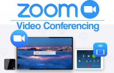 Zoom will add live translation for 12 languages in 2022 | Zoom will add live translation for 12 languages in 2022