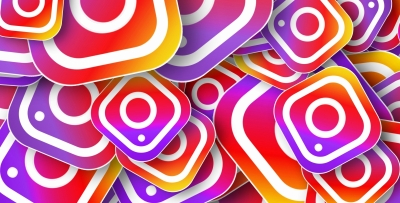 Instagram users can now restrict, turn off sensitive comments | Instagram users can now restrict, turn off sensitive comments
