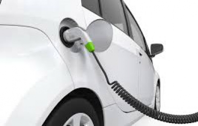 EVs set to raise India's import from Germany: Report | EVs set to raise India's import from Germany: Report