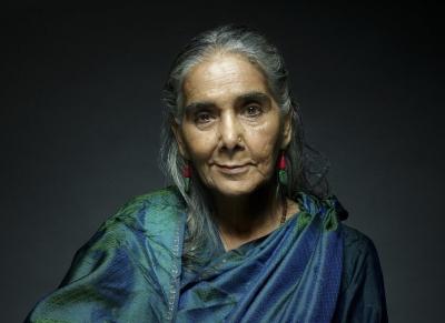 Celebs mourn loss of Surekha Sikri: Great craft, graceful person | Celebs mourn loss of Surekha Sikri: Great craft, graceful person
