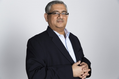 'Anywhere' workforce now a top challenge for many Indian CEOs | 'Anywhere' workforce now a top challenge for many Indian CEOs