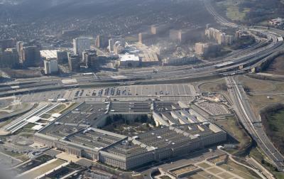 Pentagon announces $150mn in security assistance for Ukraine | Pentagon announces $150mn in security assistance for Ukraine