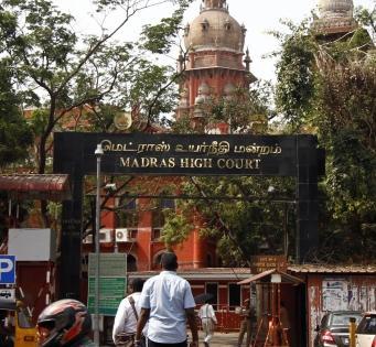 Rolls-Royce tax row: Court stays adverse remarks against TN actor Vijay   Rolls-Royce tax row: Court stays adverse remarks against TN actor Vijay