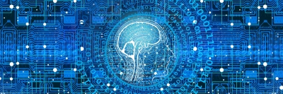 Indian organisations slow to adopt AI, automation: Survey | Indian organisations slow to adopt AI, automation: Survey