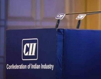 CII suggests mandatory life insurance cover for PMAY borrowers | CII suggests mandatory life insurance cover for PMAY borrowers