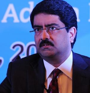 KM Birla didn't disclose offer to sell his stake to govt, Voda Idea shareholder complains to SEBI   KM Birla didn't disclose offer to sell his stake to govt, Voda Idea shareholder complains to SEBI