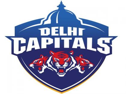 IPL 2021: Kulwant Khejroliya replaces injured Manimaran Siddharth in Delhi Capitals squad | IPL 2021: Kulwant Khejroliya replaces injured Manimaran Siddharth in Delhi Capitals squad