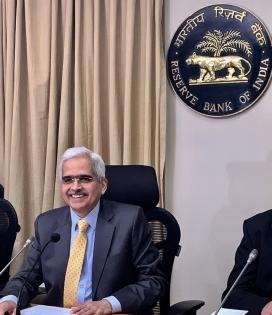 Structural Reform: RBI gives retail investors direct access to G-Sec market   Structural Reform: RBI gives retail investors direct access to G-Sec market