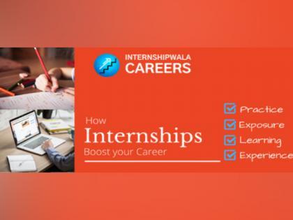 Online internship for Engineering Students   Online internship for Engineering Students