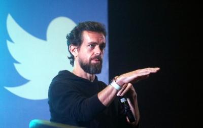 Jack Dorsey, Jay-Z set up Bitcoin trust with India, Africa focus | Jack Dorsey, Jay-Z set up Bitcoin trust with India, Africa focus