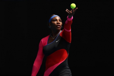 Only five Top-20 women tennis players not competing in Tokyo   Only five Top-20 women tennis players not competing in Tokyo