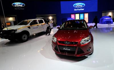What went wrong with Ford in India and who will benefit from its exit? | What went wrong with Ford in India and who will benefit from its exit?