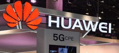 Huawei unveils cybersecurity centre in China | Huawei unveils cybersecurity centre in China