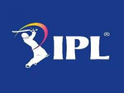 IPL 2021: Franchises pool in to book charters for players coming from CPL and Sri Lanka   IPL 2021: Franchises pool in to book charters for players coming from CPL and Sri Lanka