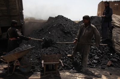 India moving away from coal slowly, considerable progress by states: Study   India moving away from coal slowly, considerable progress by states: Study