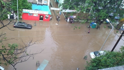 Why can't IMD forecast extreme rainfall beyond 200 mm?   Why can't IMD forecast extreme rainfall beyond 200 mm?
