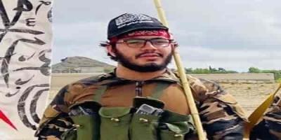 Afghan Civil War gets nastier--Afghan Army kills Abdul Haq Omari, son of a high profile Taliban negotiator   Afghan Civil War gets nastier--Afghan Army kills Abdul Haq Omari, son of a high profile Taliban negotiator