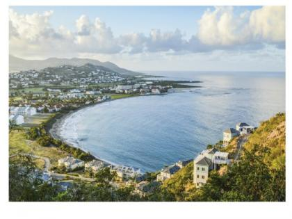 How Indian families are benefiting from St. Kitts and Nevis citizenship   How Indian families are benefiting from St. Kitts and Nevis citizenship