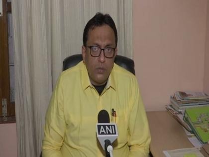 TMC's Santanu Sen accuses Hardeep Puri of threatening, verbally abusing him in RS | TMC's Santanu Sen accuses Hardeep Puri of threatening, verbally abusing him in RS