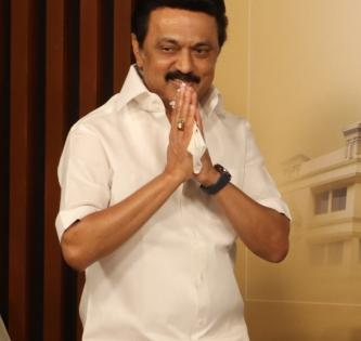 TN CM to take a call on reopening of schools for junior classes   TN CM to take a call on reopening of schools for junior classes