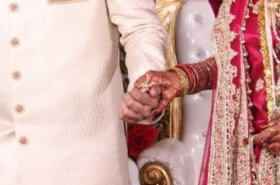 SL Muslim women allowed to get married under regular law | SL Muslim women allowed to get married under regular law