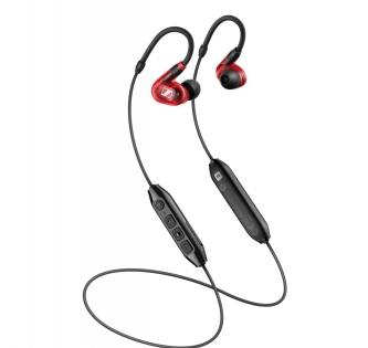 Sennheiser unveils new earphones in India | Sennheiser unveils new earphones in India