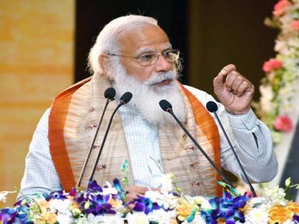 PM Modi launches SAFAL assessment framework for CBSE students   PM Modi launches SAFAL assessment framework for CBSE students