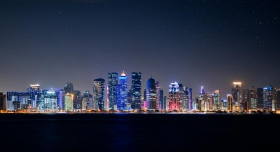 Qatar opens for fully-vaccinated visitors | Qatar opens for fully-vaccinated visitors