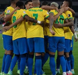 Copa America final: A new chapter in an old rivalry (Preview)   Copa America final: A new chapter in an old rivalry (Preview)