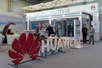 Huawei to launch Mate 50 in Oct: Report | Huawei to launch Mate 50 in Oct: Report