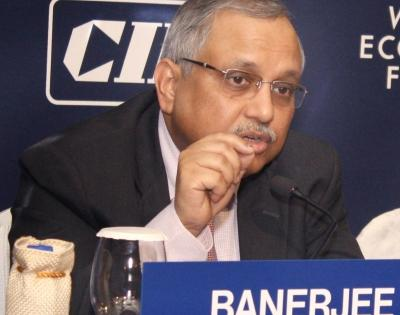 CEOs expect swifter recovery post 2nd Covid wave: CII Poll | CEOs expect swifter recovery post 2nd Covid wave: CII Poll