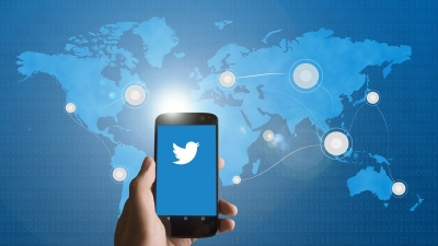 Twitter finally appoints India-based grievance officer | Twitter finally appoints India-based grievance officer
