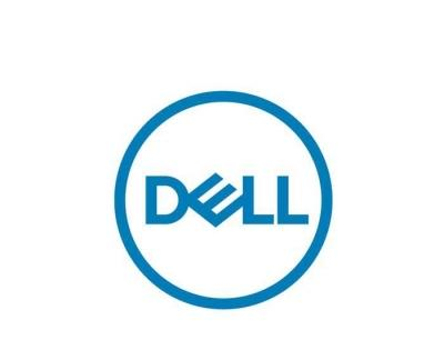 Dell joins Niti Aayog to launch 'SheCodes' innovation challenge   Dell joins Niti Aayog to launch 'SheCodes' innovation challenge