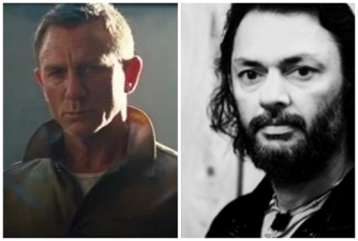 Daniel Craig could've been in 'Rang De Basanti' had Bond not happened   Daniel Craig could've been in 'Rang De Basanti' had Bond not happened