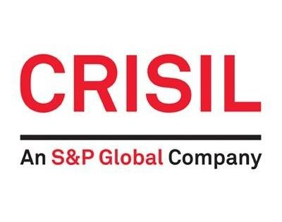 Covid Recession: India's GDP likely to contract 5% in FY21: Crisil | Covid Recession: India's GDP likely to contract 5% in FY21: Crisil