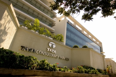 TCS to invest Rs 600 crore in Kerala: Minister | TCS to invest Rs 600 crore in Kerala: Minister