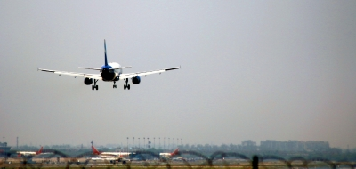 Covid Response Plan for quick clearance of vax at airports | Covid Response Plan for quick clearance of vax at airports