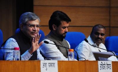 Cabinet okay PLI scheme for auto, auto components   Cabinet okay PLI scheme for auto, auto components