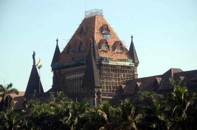 Bombay HC slams non functioning of tree authorities in Goa | Bombay HC slams non functioning of tree authorities in Goa