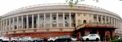 India backs young and dynamic leaders: Survey | India backs young and dynamic leaders: Survey