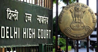 Physical hearing in Delhi HC to commence from March 15 | Physical hearing in Delhi HC to commence from March 15