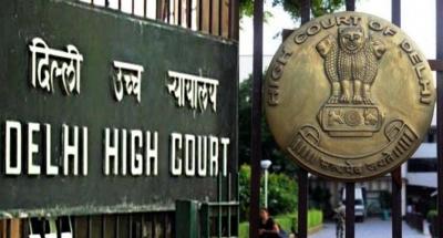 'Shocked' Delhi HC gives Juhi Chawla a week more to deposit cost | 'Shocked' Delhi HC gives Juhi Chawla a week more to deposit cost