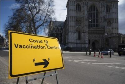 UK reports another 39,906 coronavirus cases | UK reports another 39,906 coronavirus cases