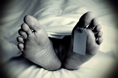 Man dies after friend pumps air into his rectum   Man dies after friend pumps air into his rectum