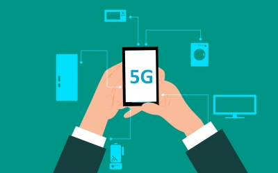 Airtel, Tata Group tie up to deploy 5G network solutions in India   Airtel, Tata Group tie up to deploy 5G network solutions in India