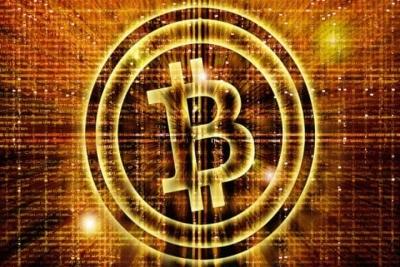 Bitcoin could cause the next financial crash | Bitcoin could cause the next financial crash